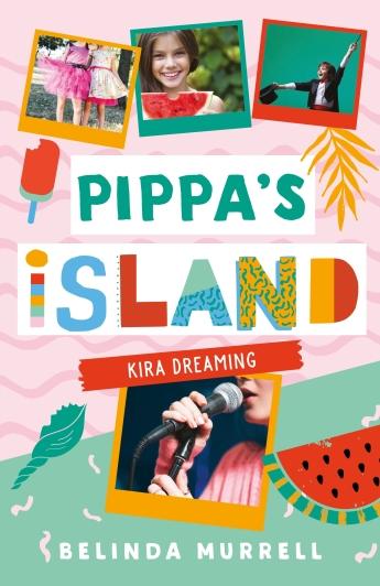 Pippas Island 3