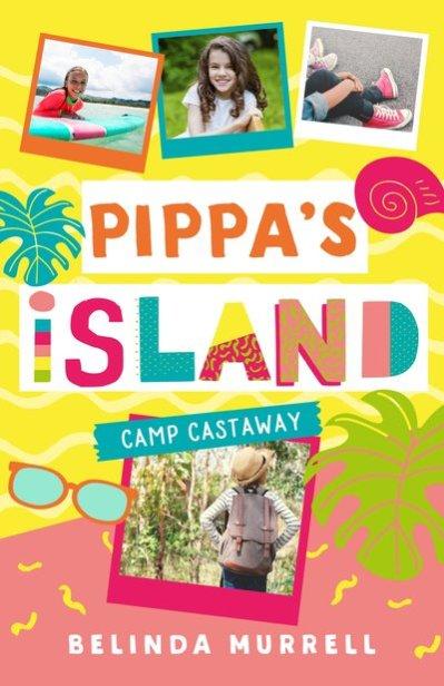 pippas island 4