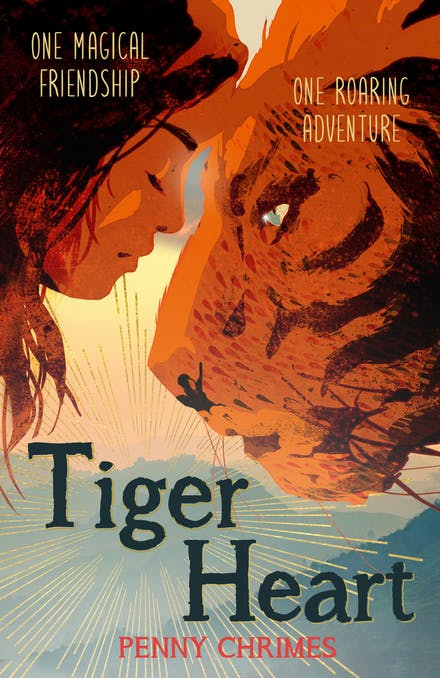 tiger heart.jpg