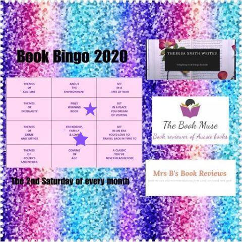 Book bingo 2020.jpg