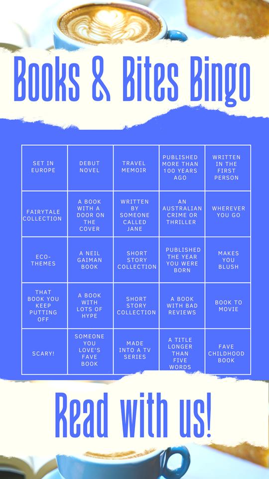 Books and bites bingo.png