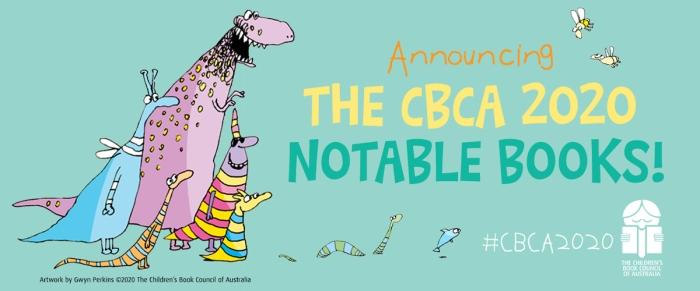 CBCA200205_NOTABLEBOOKS-WEBSITEBANNER