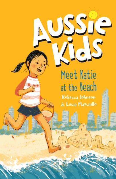 Meet Katie