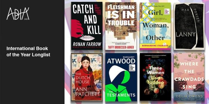Wide-International-Book-International-Book-of-the-Year
