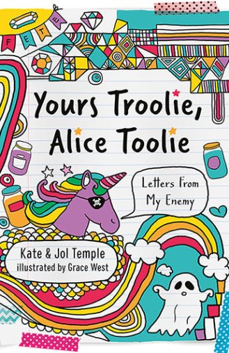 alice toolie