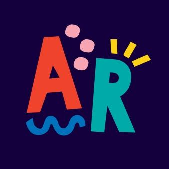 AR_Social_Logo_HR