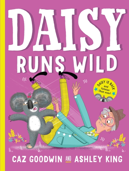 DAISY RUNS WILD front cover for on screen_RGB