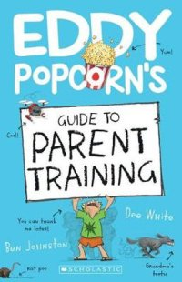 eddy-popcorn-s-guide-to-parent-training