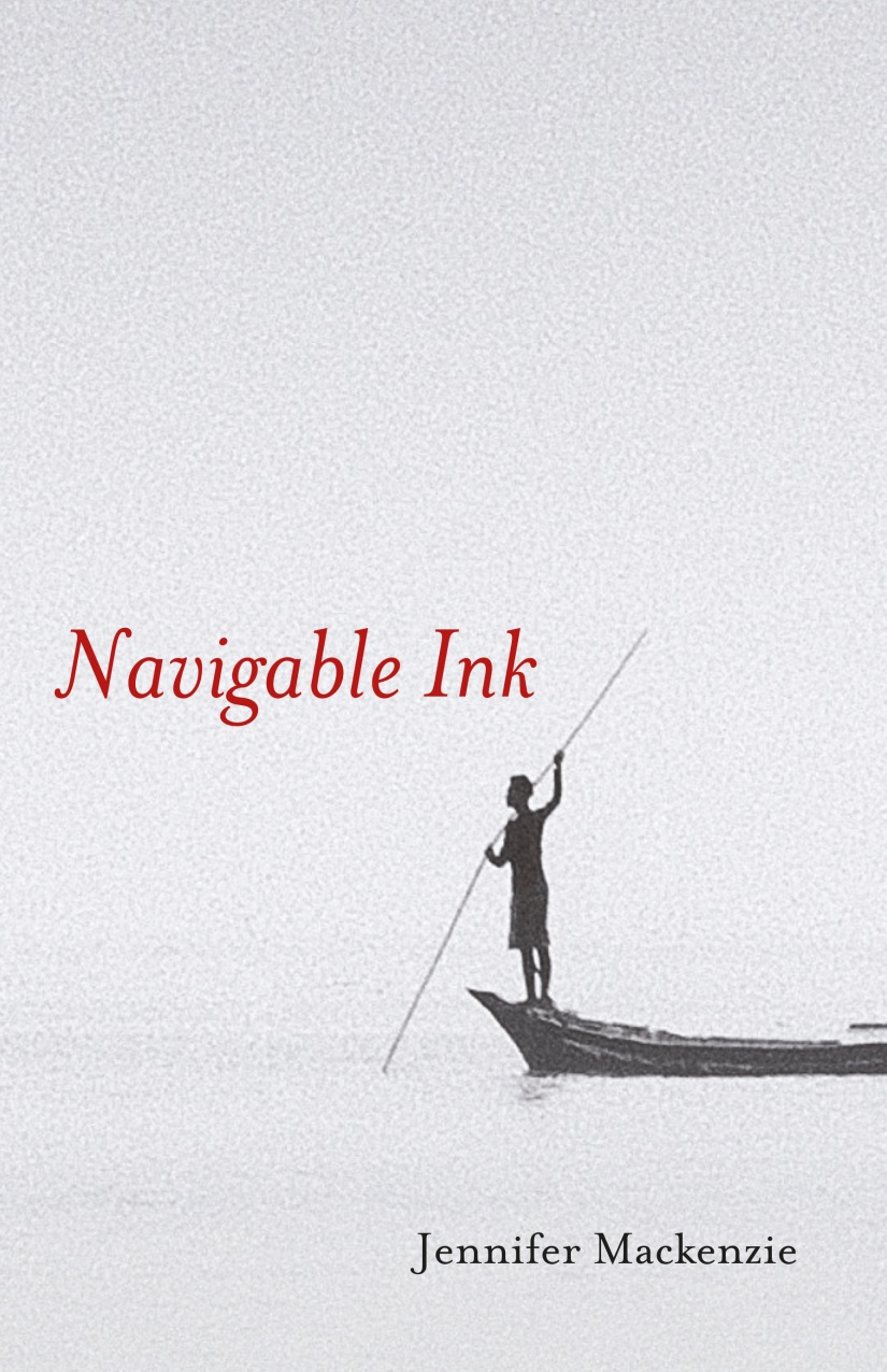 Navigable-ink_cover