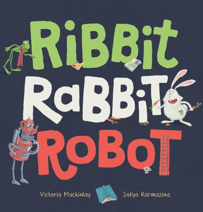 ribbit rabbit robot high res-min