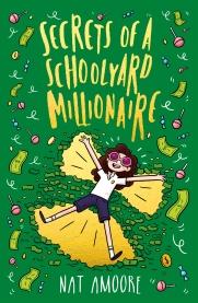 schoolyard milionaire