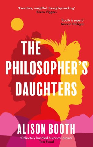 the-philosophers-daughter-cover