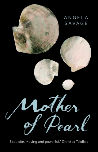 CVR_Mother of Pearl_cover