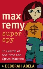 Max 1 Cover
