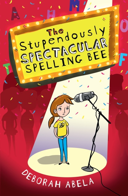 Spelling Bee Cover final smaller