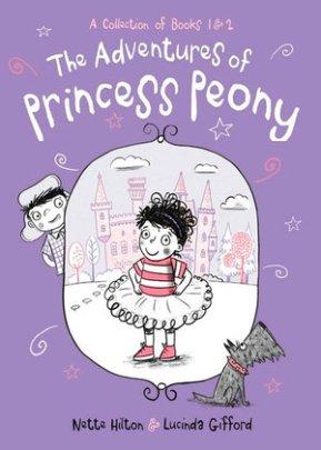 the-adventures-of-princess-peony