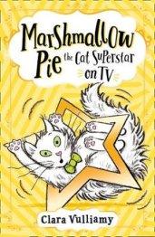 marshmallow-pie-the-cat-superstar-on-tv