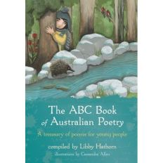 the-abc-book-of-australian-poetry
