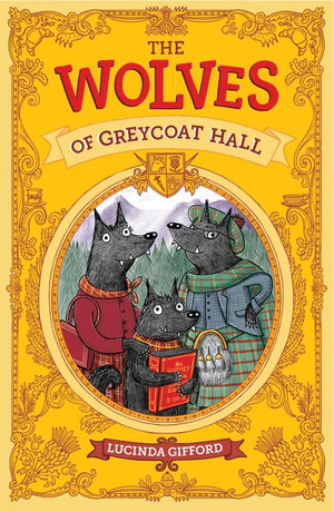 the-wolves-of-greycoat-hall