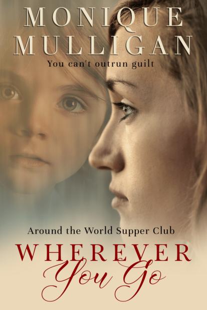 5.2-wherever-you-go-e-book-cover