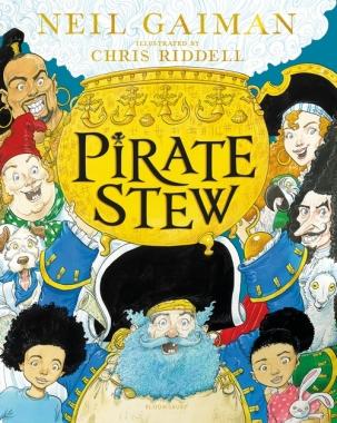 pirate-stew